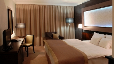 Spa Hotel Packages Uk